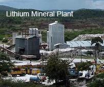 Tru그룹 리튬 컨설팅사 리튬광산 네이버 블로그