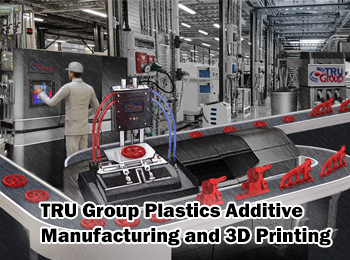 additive manufacturing due diligence 3D printing in line