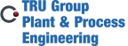 TRU Group Plant and Facilities Engineering