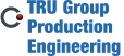 tru group production engineering consulting