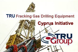 cyprus-gas-industry