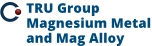 TRU Group Magnesium Metal Smelting Mag Alloy Consulting USA Europe