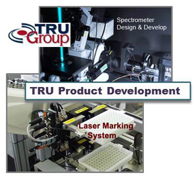 Integrated product development product management for Product development inc